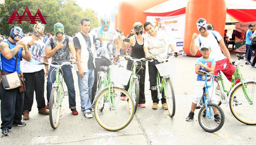flsh-aaa-ciclismo