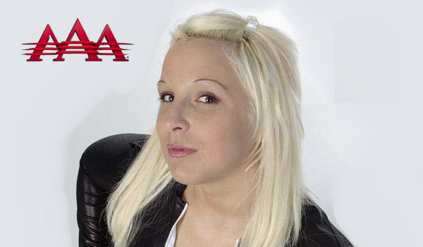 Flash-lufisto-AAA