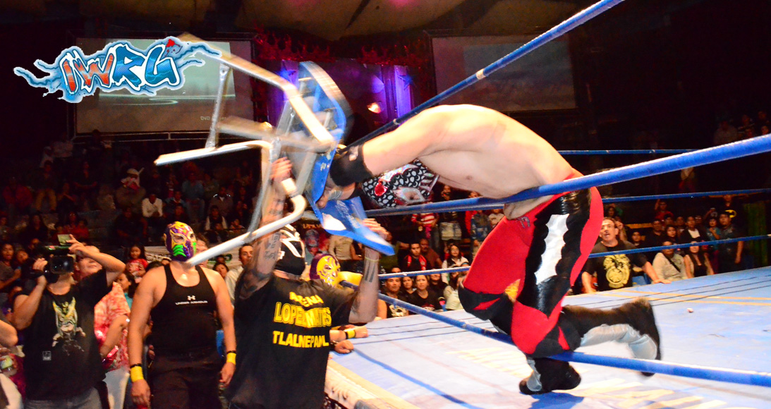flash-IWRG-30-de-Julio