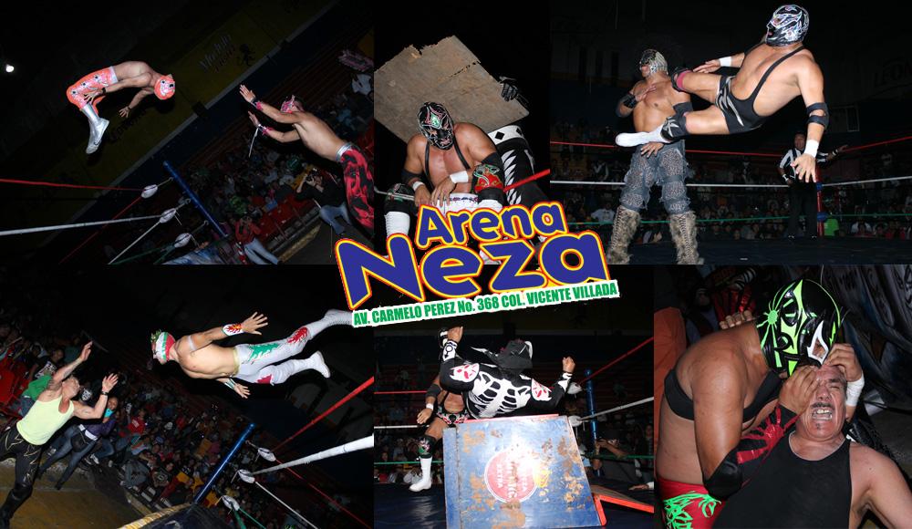 Flash-Neza-010215