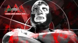 Blue Demon Jr. festejará su 30 Aniversario en Triplemanía XXIII