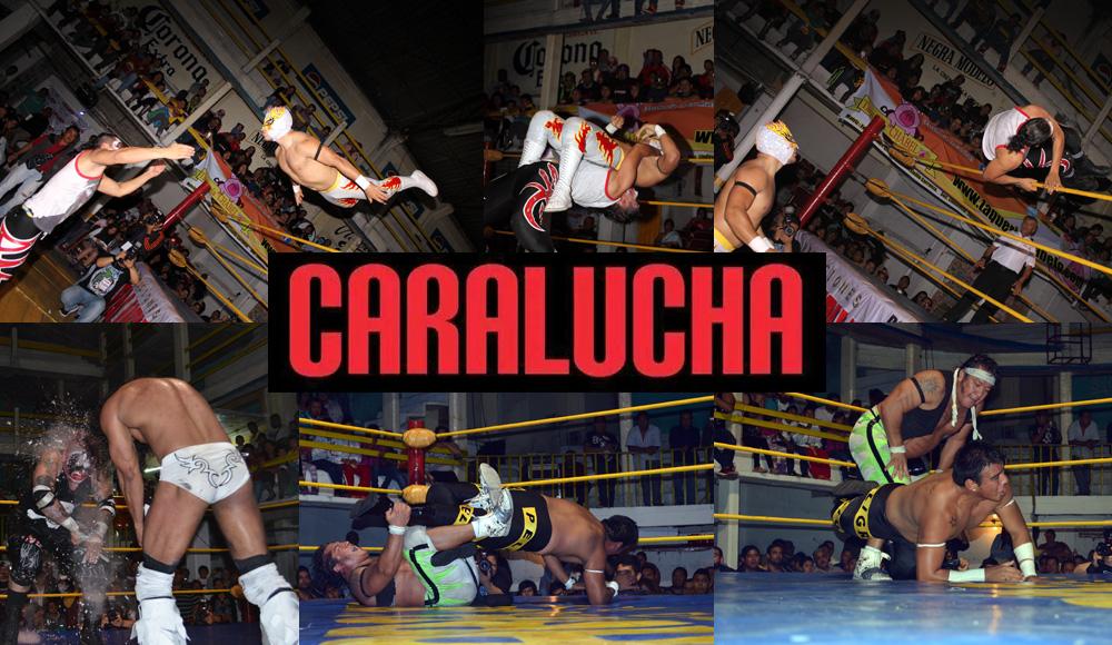 Flash-CARALUCHA-11-de-julio