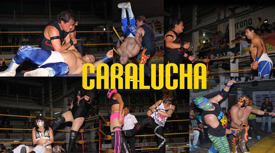 Flash-Caralucha-25-de-Julio