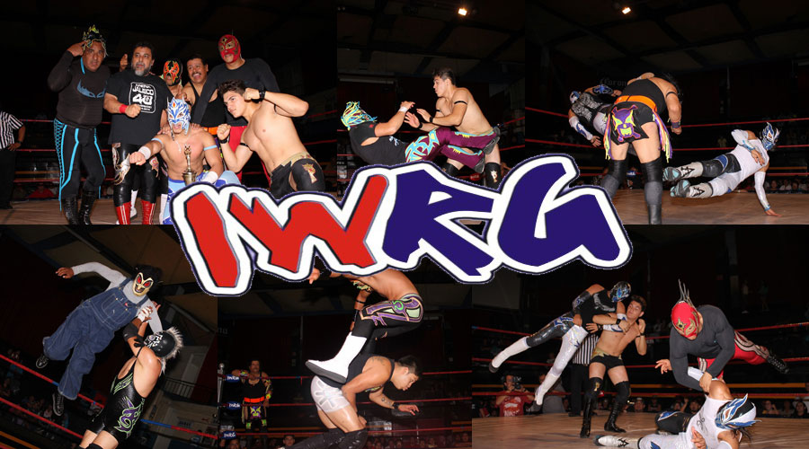 Flash-IWRG-29-de-julio