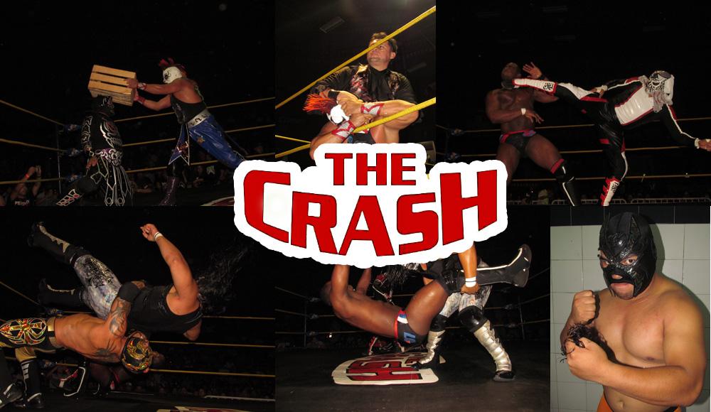 Flash-thecrash-3-de-julio