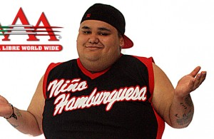 Flash-AAA-Niño-Hamburguesa