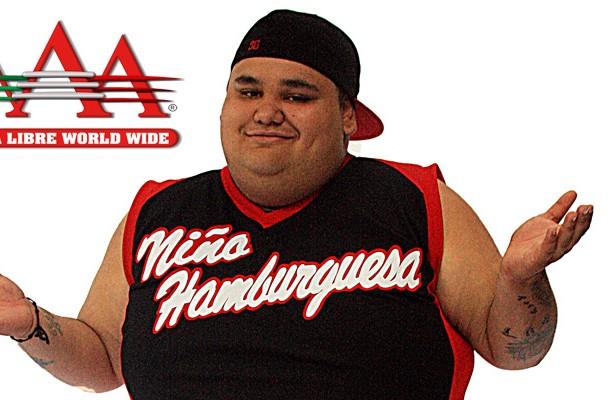 Flash-AAA-Niño-Hamburguesa