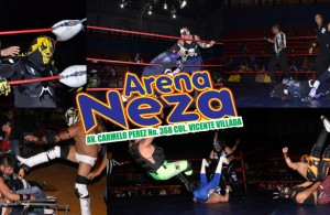 Flash-Arena-Neza-290815