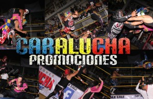 Flash-Caralucha-300815