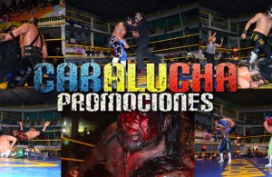 Flash-Caralucha-8-de-Agosto