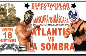 Flash-CMLL-Atlantis-Sombra
