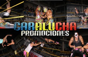 Flash-Caralucha-031015