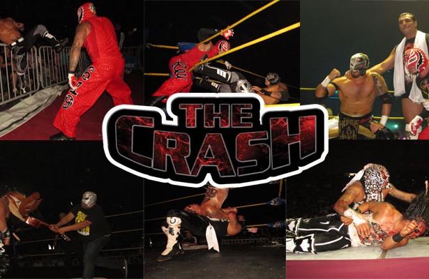 Flash-TheCrash-021015