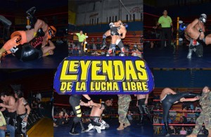 Flash-leyendas-031015