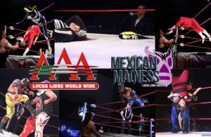Flash-AAA-Mexican-Masness-121115