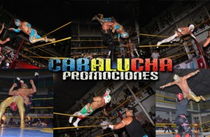 Flash-CARALUCHA-071115