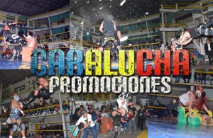 Flash-Caralucha-010116