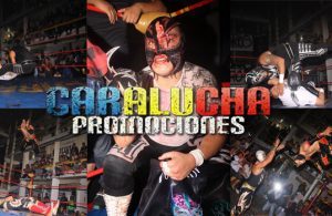 Flash-Caralucha-210516