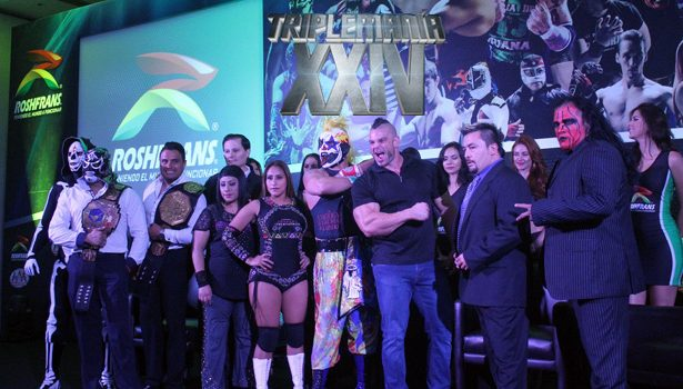 Flash-Conferencia-Triplemania