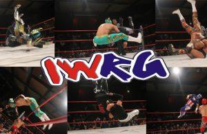 Flash-IWRG-200716