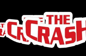 Flash-thecrash-regresa