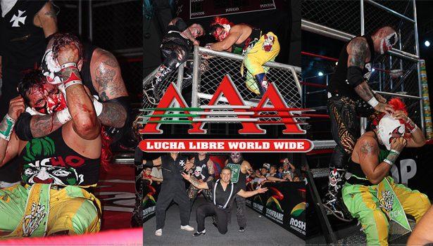 Flash-AAA-Veracruz-19-de-Agosto