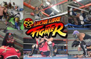 Flash-LL-Fighter-XXIV-270816