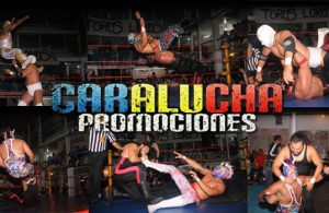 Flash-CARALUCHA-030916