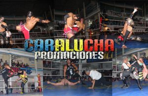 flash-caralucha-221016
