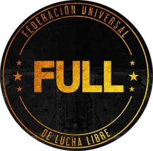Federacion Universal de Lucha Libre